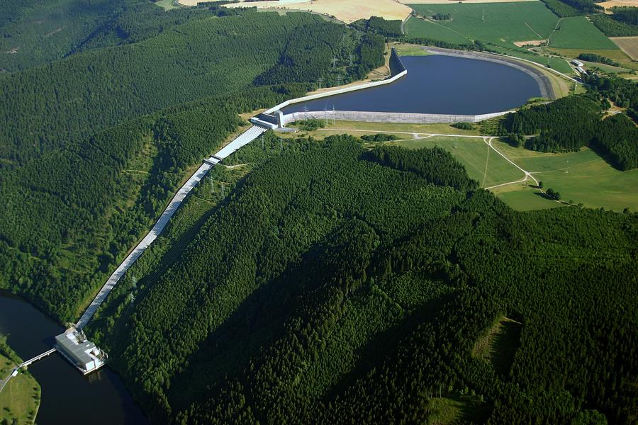 pumpspeicherkraftwerk_esd_energy-mag