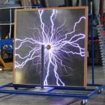 strom_ueberschlag_energy-mag