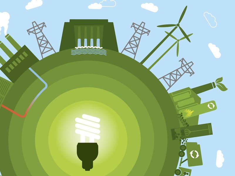 Green_economy_Energy-Mag