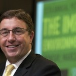 achim_steiner_flickr_universityofmichigan