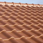 Hausdach Photovoltaik oder Solarthermie_energy-mag
