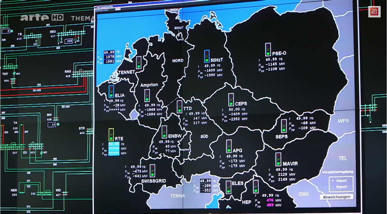 Stromnetz Deutschland_energy-mag