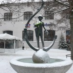 Januar in muenchen_energy-mag