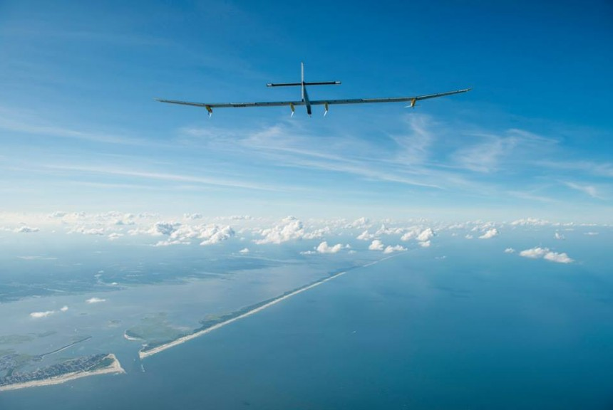 Solar-Impulse-Maryland-Ocean-City-2013-Across-America-REZO_02