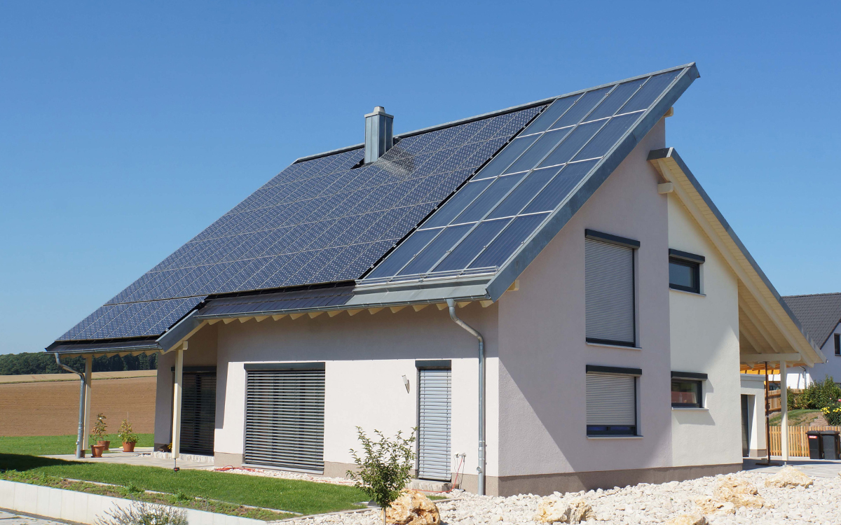 solartechnik so ist sie auch wirtschaftlich energiewende deutschland magazin energy mag. Black Bedroom Furniture Sets. Home Design Ideas