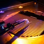 Vierfachsolarzelle_energy-mag