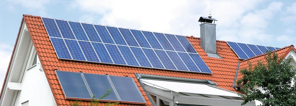 zwei-familienhaus_solarthermie_energy-mag