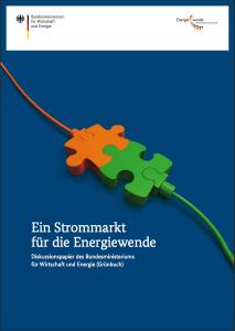 Grünbuch BMWiE_Energy-Mag