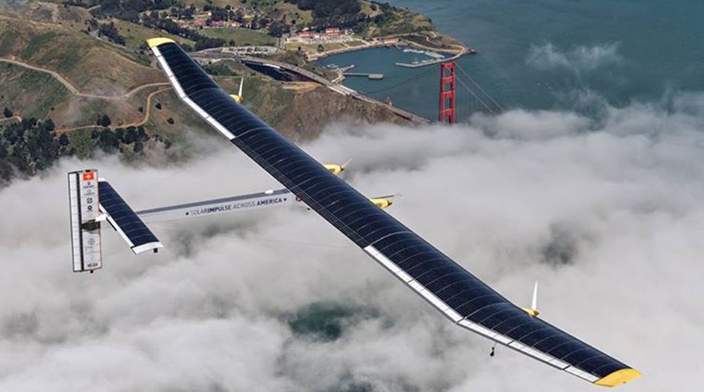 Solar-Impulse-2-energy-mag