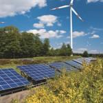 energielandschaft_Energy-Mag
