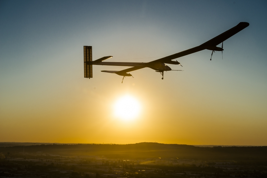solar impulse_energy-mag