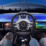 Energiesparen wird digital_selbstfahrendes auto_energy-mag