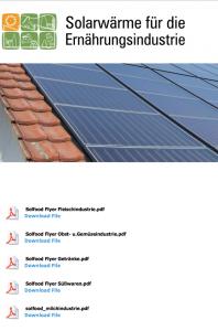 Solarwärme nutzen_Industrie_PDF_Energy-Mag