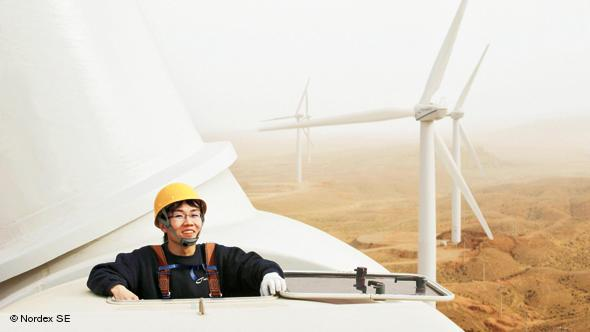 windpark innere mongolei_Energy-Mag