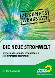 Die neue Stromwelt_studie_energy-mag