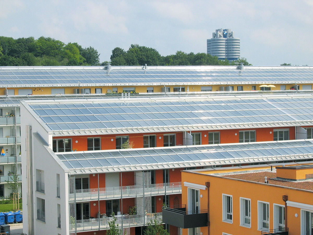 Solare-Nahwärmesystem-Am-Ackermannbogen_Energy-Mag