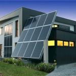 Solarstrom selber verbrauchen_Energy-Mag