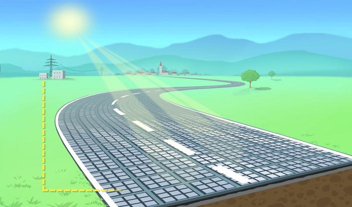 solmove-solarstraße_energy-mag