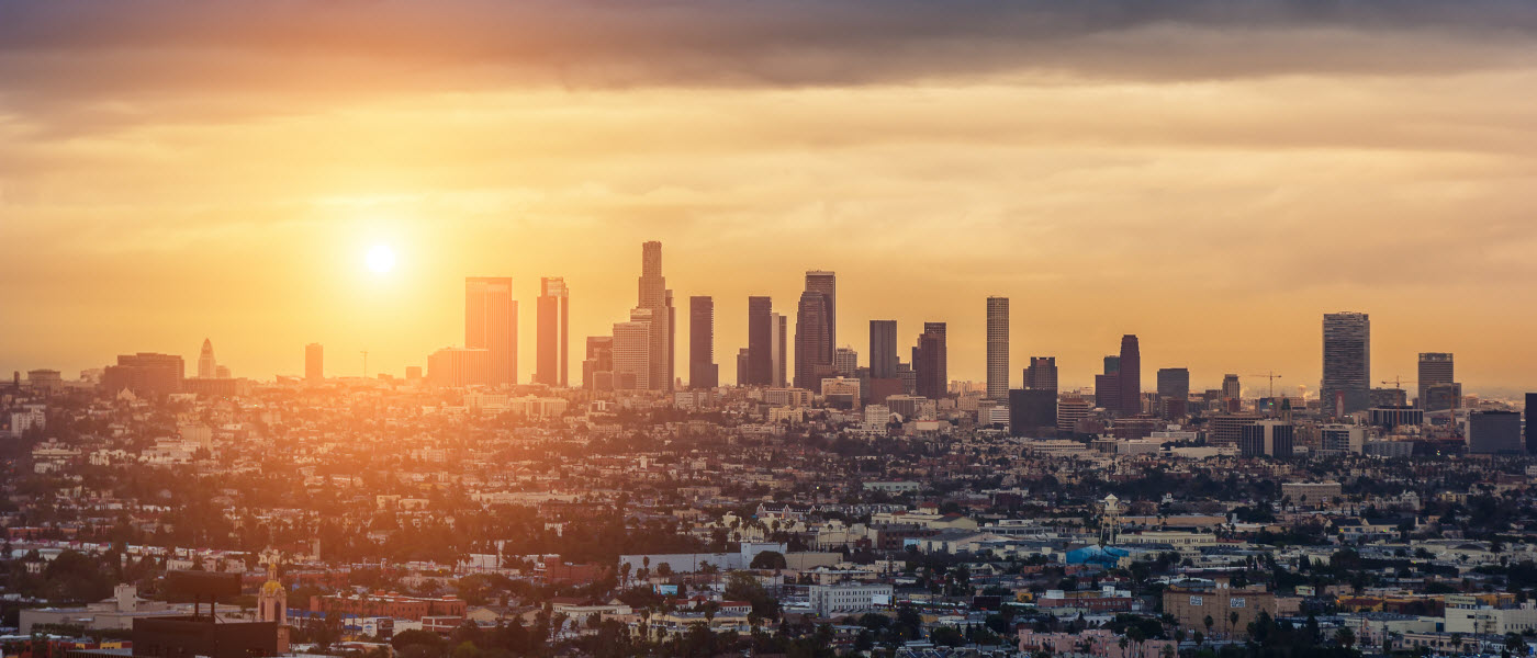 Los-Angeles-USA-energiewende-Energy-Mag