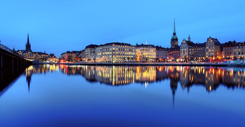 Stockholm-Energiewende-Energy-Mag