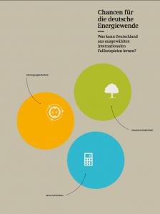 Studie_chancen-fuer-die-energiewende-energy-mag