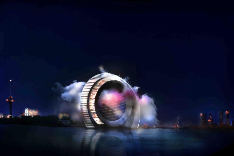 Windwheel-Windmühlen-Hochhaus-Rotterdam-Energy-Mag