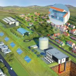 fernwaermenetz-crailsheim-energy-mag