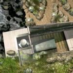 Schacht-Kraftwerk_TU Muenchen_Energy-Mag