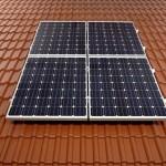 PV-Strom-selber-nutzen_Energy-Mag