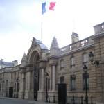 Palais_de_lElysée