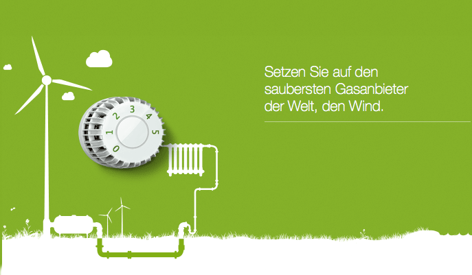 Power-to_gas_Greenpeace-Energy-Mag
