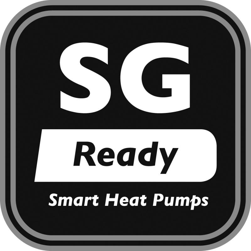 Waermepumpe SG Ready-Energy-Mag