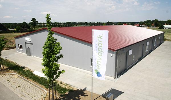 envopark_nachhaltiger-gewerbepark_Energy-Mag