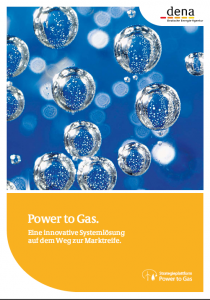 Power-to-gas_Infobroschuere-DENA-Energy-Mag