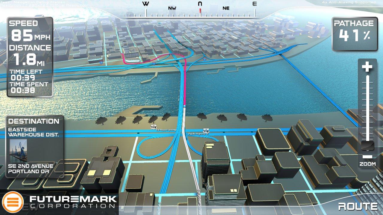 3D-Navigation_Energy-Mag