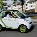 Electric-cars-zero-emission-energy-mag