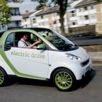 Electric-cars-zero-emission-energy-mag