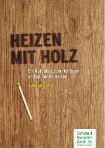 Heizen-mit-Holz-Umwelt-Bundesamt_Energy-Mag
