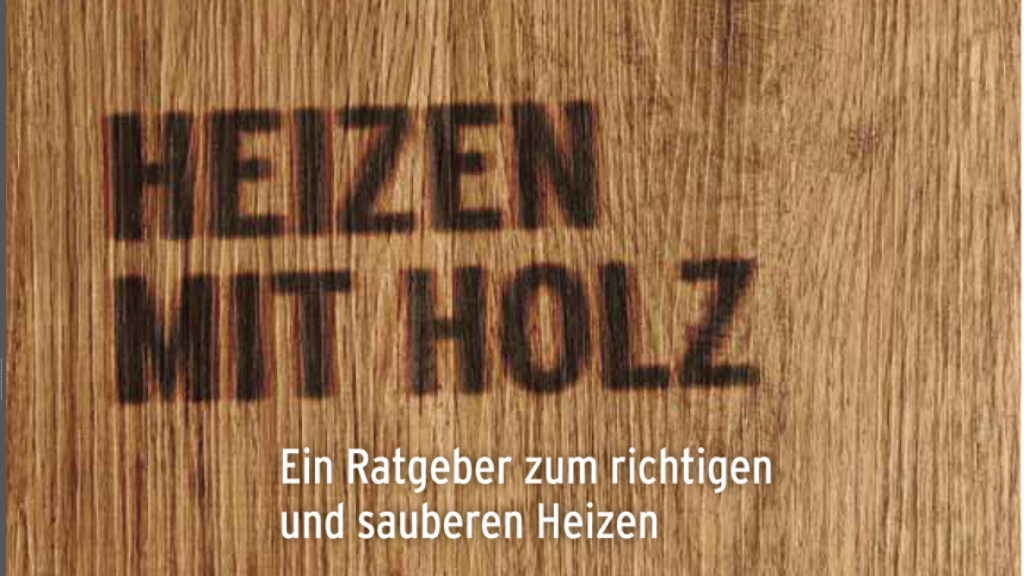 richtig heizen mit holz energiewende deutschland magazin energy mag. Black Bedroom Furniture Sets. Home Design Ideas