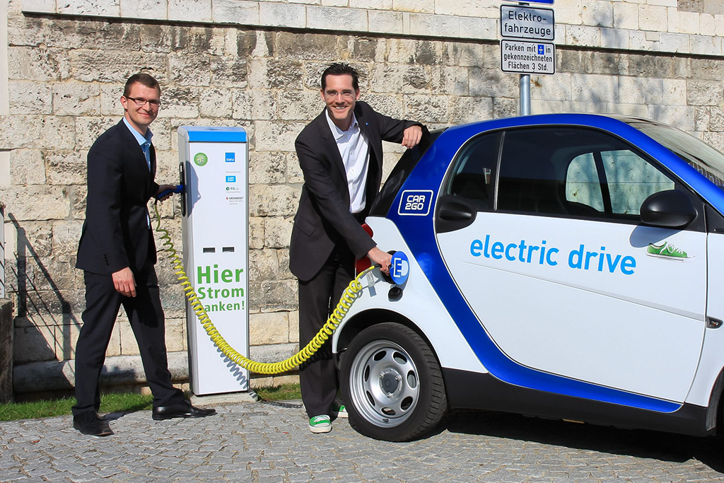 car sharing_energy-mag