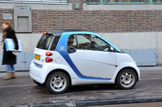e-cars_smarttwo