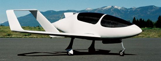 personal airplane_energy-mag