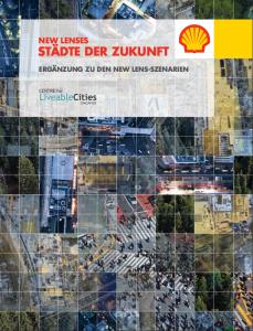 New_Lenses_Staedte-der-Zukunft_Energy-Mag