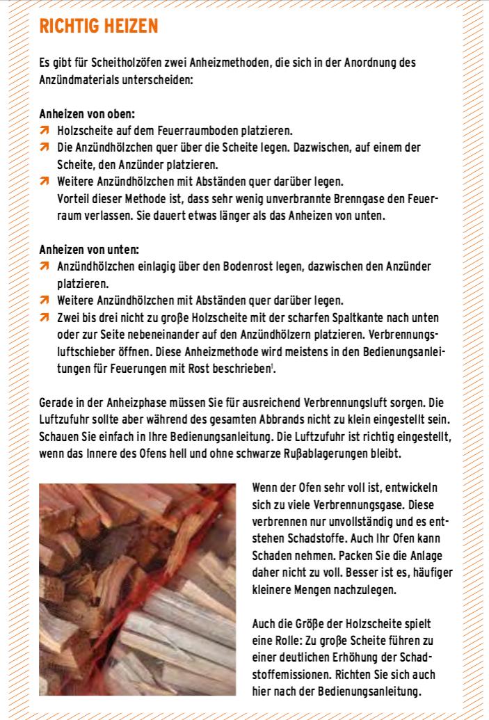 Richtig Heizen mit Holz_Energy-Mag