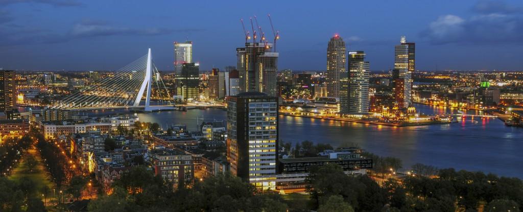 Rotterdam_Smart-City_Energy-Mag