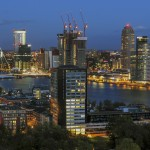 Rotterdam_Smart-City_Energy-Mag
