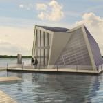 Autark leben auf dem Wasser-fraunhofer-energy-mag