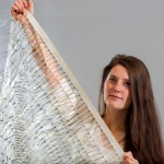 Moya-Charlotte Slingsby-energy-mag