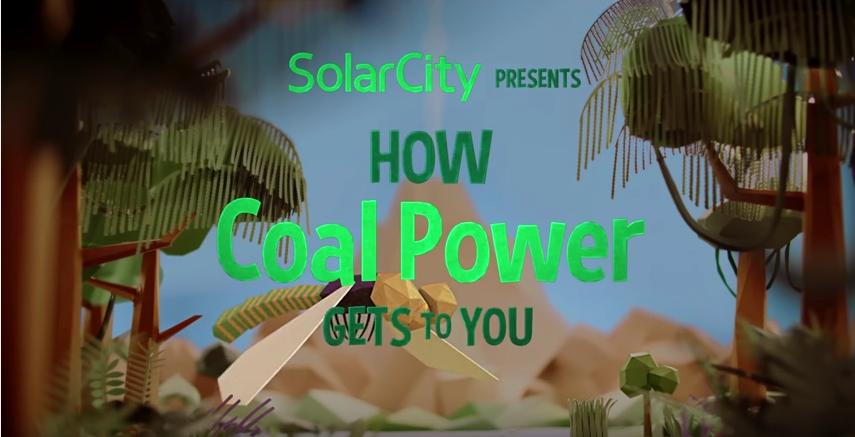 Solarcity_coalpower_adflash