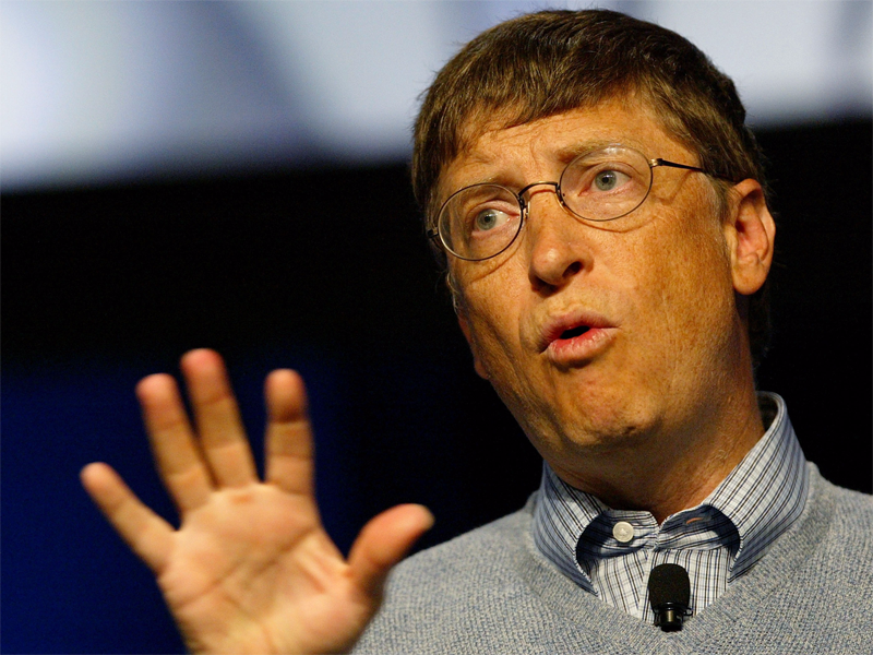 bill-gates-im-interview-energy-mag